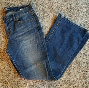Lucky Brand Jeans 8